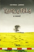 Track and Field cover