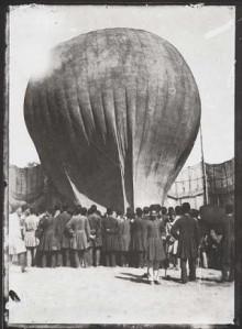 Baloon_persia