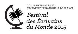 4760620_6_cf49_logo-festival-des-ecrivains-du-monde-2015_e9bc60bb1dc195723a7ca56bc61afc09[1]